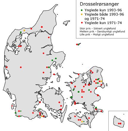 Hadsund bio atlas bio rødovre